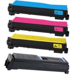 Komplet tonerjev Kyocera TK-560 XL - 12000 strani