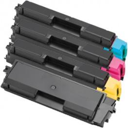 Komplet tonerjev Kyocera TK-590  - 9000 strani XL