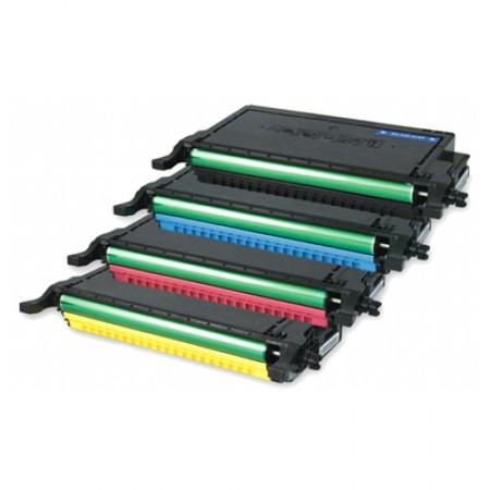 Komplet tonerjev Dell 2145 - 5500 strani XL