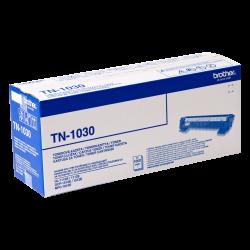 Toner Brother TN-1030 Black / Original