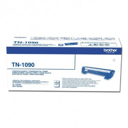 Toner Brother TN-1090 Black / Original