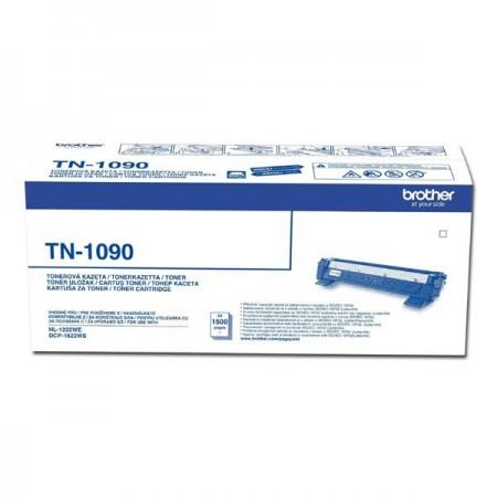 Toner Brother TN-1090 Black / Original