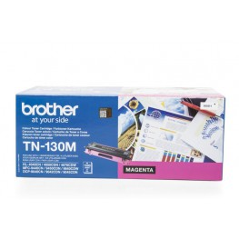 Toner Brother TN-130M Magenta / Original