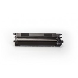 Toner Brother TN-135BK / TN-130BK Black
