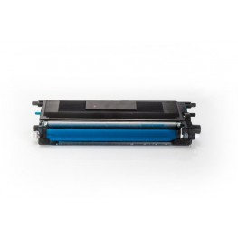 Toner Brother TN-135C / TN-130C Cyan