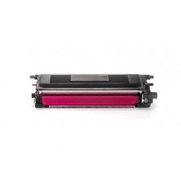 Toner Brother TN-135M / TN-130M Magenta