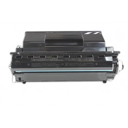 Toner Brother TN-1700 - 18000 strani