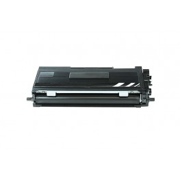 Toner Brother TN-2005 - 5000 strani XL