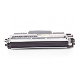 Toner Brother TN-2010 Black - 2600 strani XL