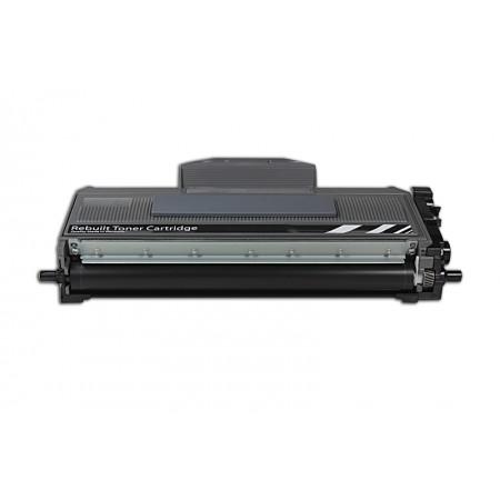 Toner Brother TN-2120 Black - 3000 strani XL
