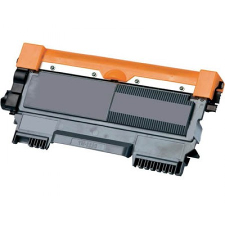 Toner Brother TN-4500 ali Brother TN-2200 - 2600 strani