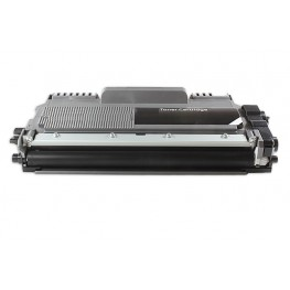 Toner Brother TN-2220 - 5200 strani XL