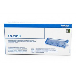 Toner Brother TN-2310 Black / Original