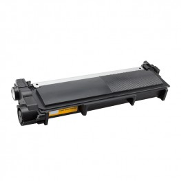 Toner Brother TN-2320 Black - 2600 strani