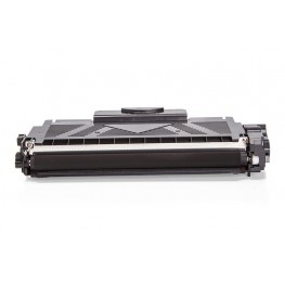 Toner Brother TN-2320 Black - 5200 strani XL
