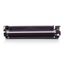 Toner Brother TN-2410 Black