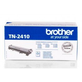 Toner Brother TN-2410 Black / Original