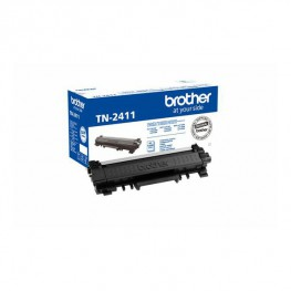 Toner Brother TN-2411 Black / Original