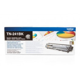 Toner Brother TN-241BK Black / Original