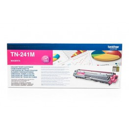 Toner Brother TN-241M Magenta / Original