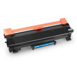 Toner Brother TN-2421 Black