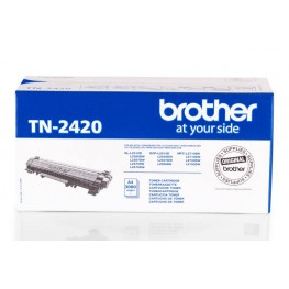 Toner Brother TN-2420 Black / Original