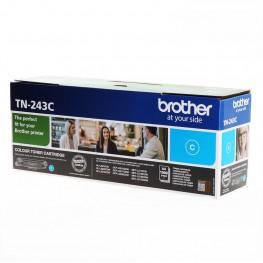 Toner Brother TN-243C Cyan / Original