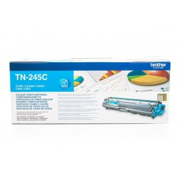Toner Brother TN-245C Cyan / Original