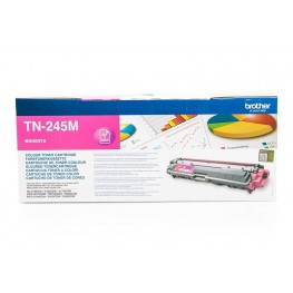 Toner Brother TN-245M Magenta / Original
