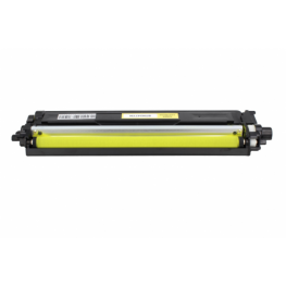 Toner Brother TN-247Y Yellow