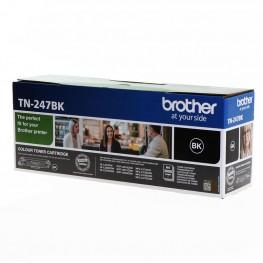 Toner Brother TN-247BK Black / Original