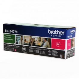 Toner Brother TN-247M Magenta / Original