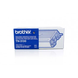 Toner Brother TN-3130 Black / Original