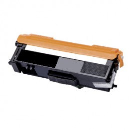Toner Brother TN-325BK XL - 4500 strani