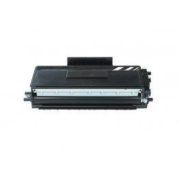 Toner Brother TN-3280 ali TN-650 - 8000 strani XL
