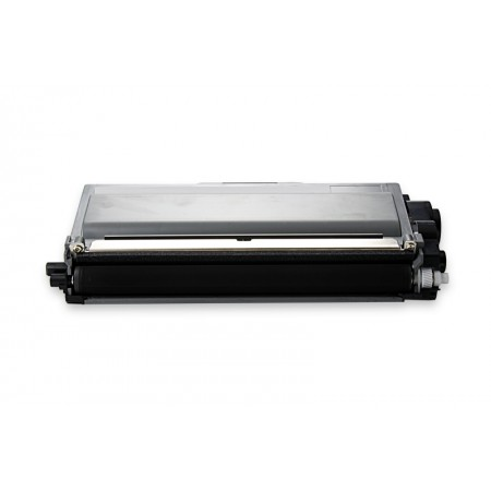 Toner Brother TN-720 ali Brother TN-3330 - 3000 strani