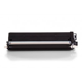 Toner Brother TN-423BK Black