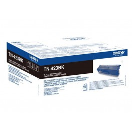 Toner Brother TN-423BK Black / Original
