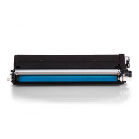 Toner Brother TN-423C Cyan
