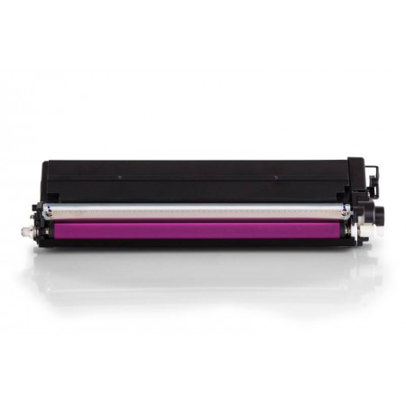 Toner Brother TN-423M Magenta