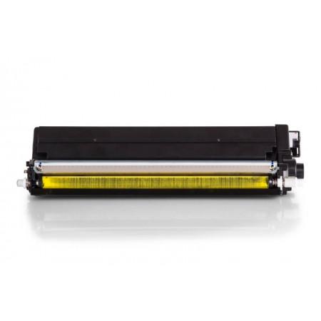 Toner Brother TN-423Y Yellow
