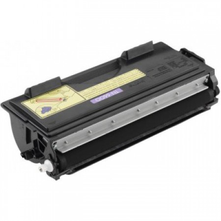 Toner Brother TN-3060 Black