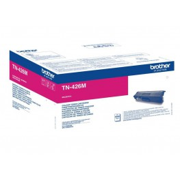 Toner Brother TN-426M Magenta / Original