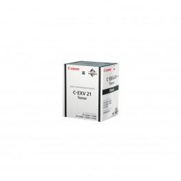 Toner Canon C-EXV21 Black / Original