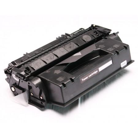 Toner Canon C-EXV40 Black