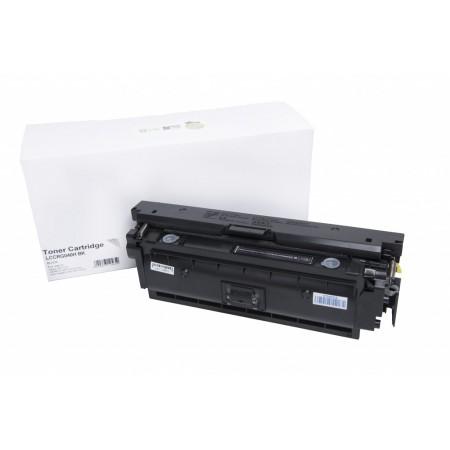 Toner Canon CRG-040H Black