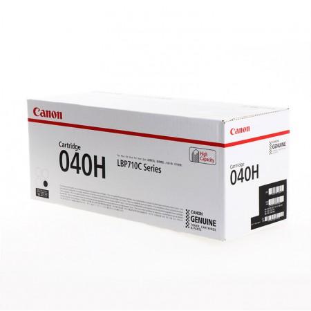 Toner Canon CRG-040H Black / Original