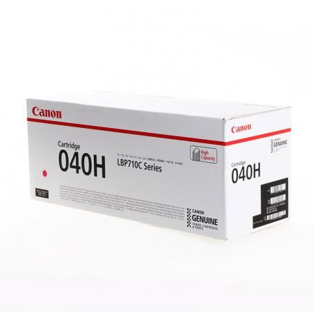 Toner Canon CRG-040H Magenta / Original