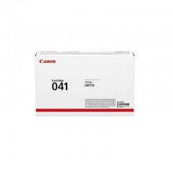 Toner Canon CRG-041 Black / Original