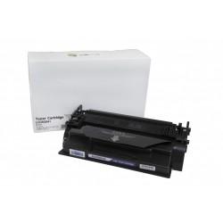 Toner Canon CRG-041H Black